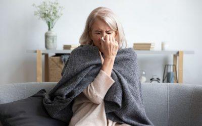 Tipps zur Stärkung des Immunsystems